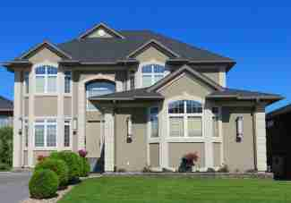 What is curb appeal and how to increase it